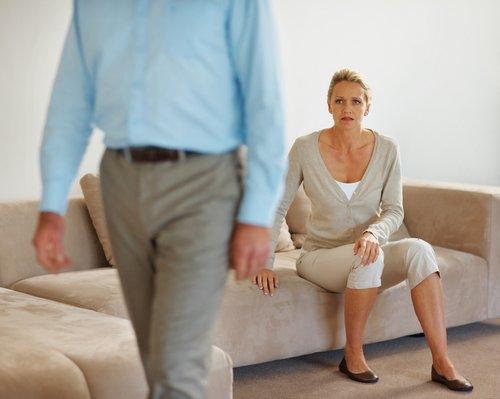 Dating während der Scheidung Exekutive Dating-Dienste dallas
