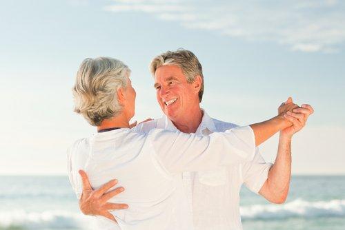 Dating-sites für dicke senioren über 50