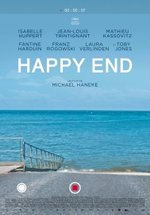 50Plus-Film, Happy-End, Haneke