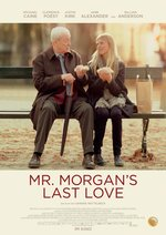 Mr. Morgans last love