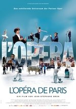 Film-Opera de Paris