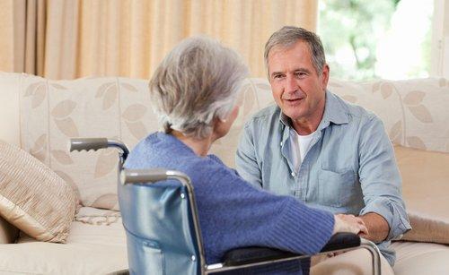 arbeit im besten alter senioren haben mehr. Black Bedroom Furniture Sets. Home Design Ideas