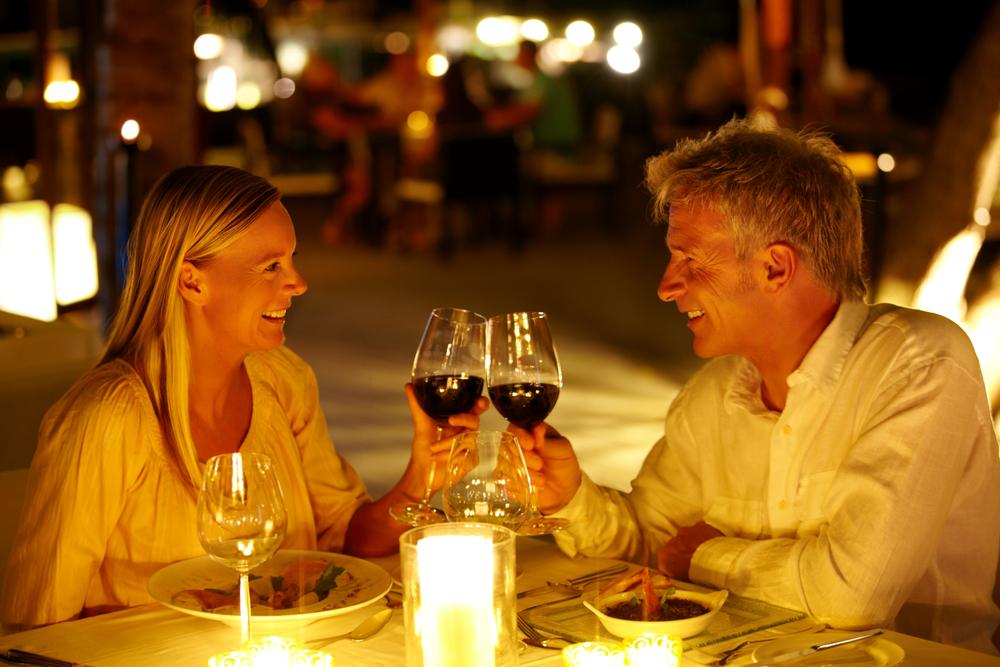 dating for aktive mennesker Frederikssund