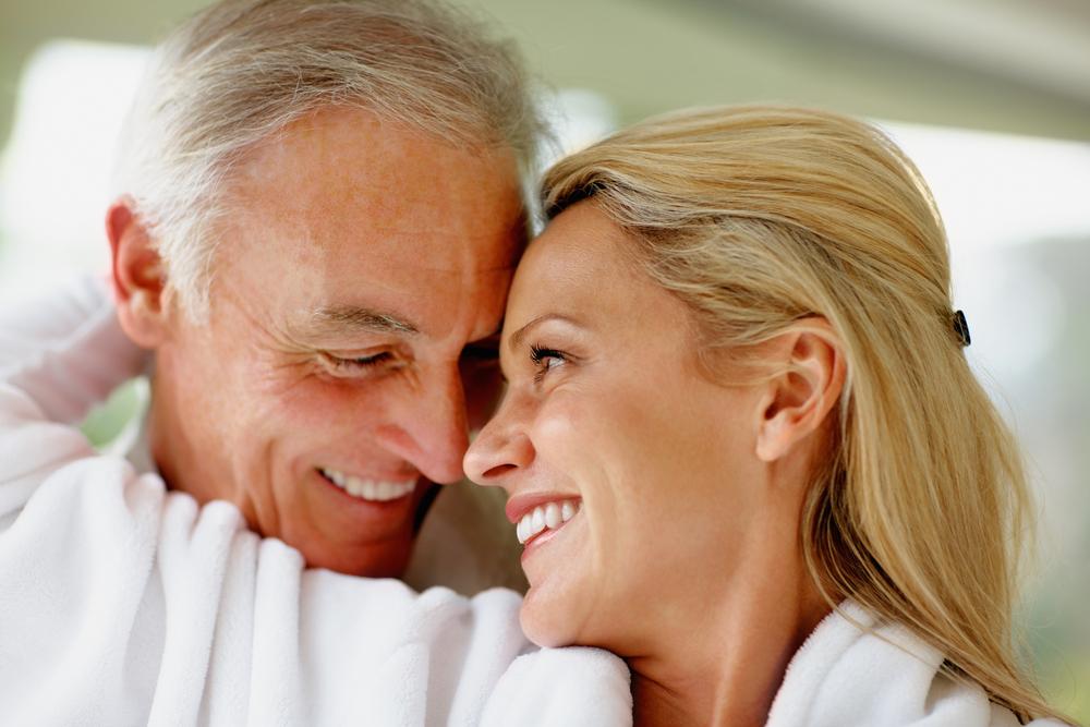 die 9 goldenen dating regeln f r moderne frauen im besten alter senioren haben. Black Bedroom Furniture Sets. Home Design Ideas