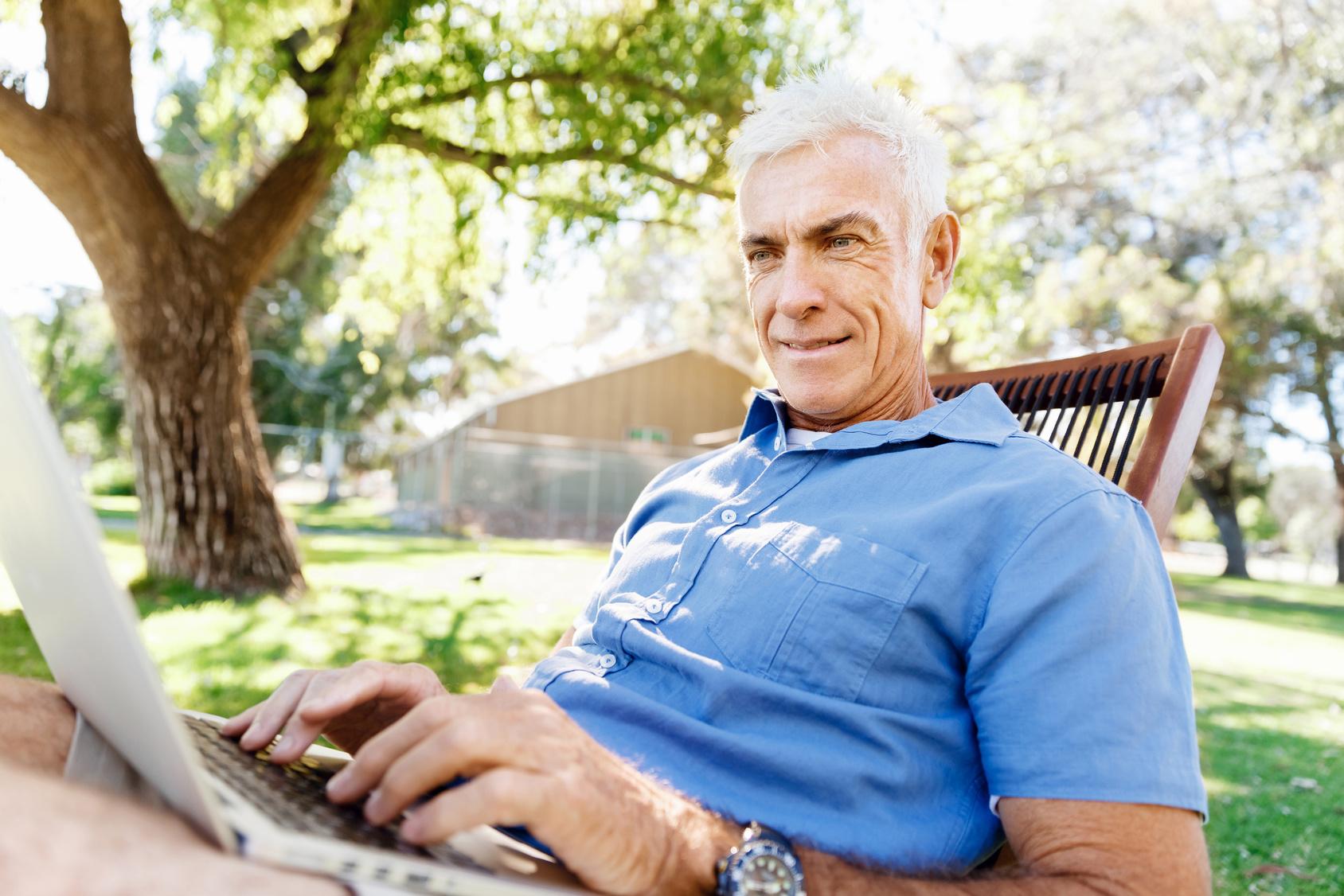 schlechtes ged chtnis durch langes sitzen im besten alter senioren haben mehr vom. Black Bedroom Furniture Sets. Home Design Ideas