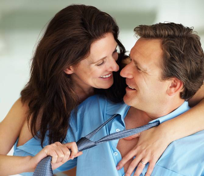 Dating für über 50 in großbritannien